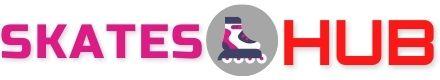 skateshub logo 1